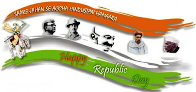 Latest-Happy-Republic-Day-Quote-Special-Words-Messages-Line-with-Images-1