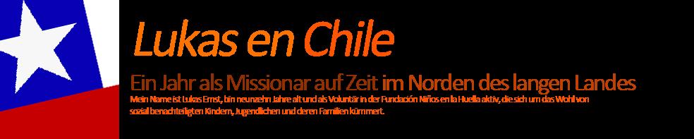 Lukas en Chile