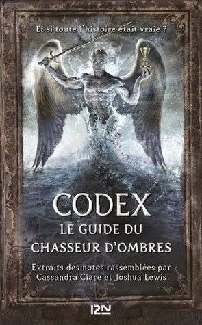 http://lecturesetcie.blogspot.com/2014/08/chronique-codex-le-guide-des-chasseurs.html