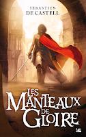 http://antredeslivres.blogspot.fr/2015/06/les-manteaux-de-la-gloire-tome-1.html