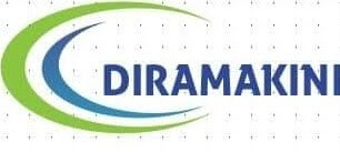 Diramakini /Tanzania's leading source of breaking news and around the World 24 hours daily