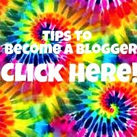 Tips to Become a Blogger!