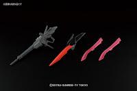 HGBF Lightning Zeta Gundam official image 02