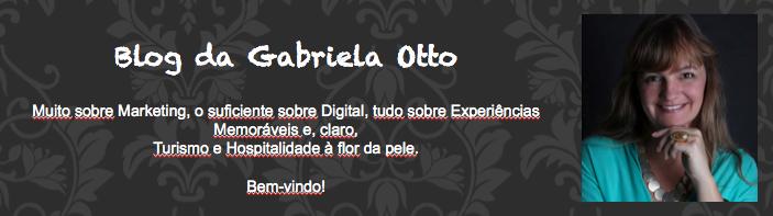 Gabriela Otto