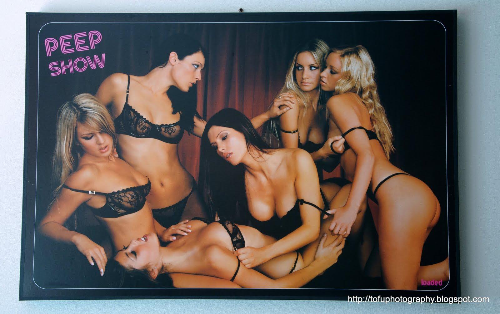 from Johnathan ubon ratchathani nude naked hot sexy