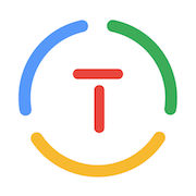 Google Training Program