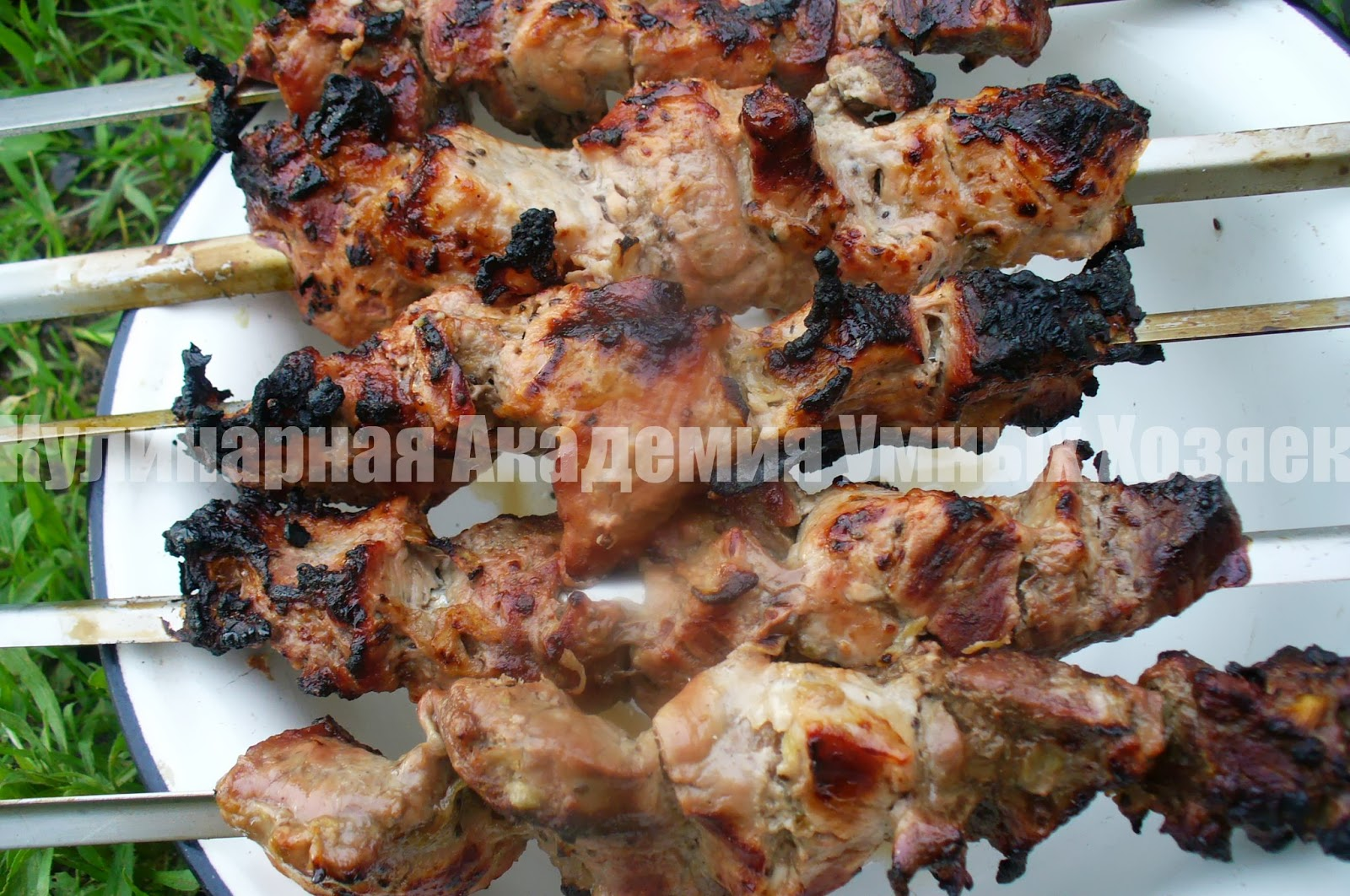 Рецепты куриная грудка в духовке в рукаве рецепт с фото