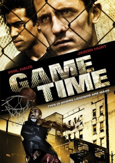 Game Time (The Duel) (2011) Online
