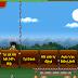 wapvip pro Ninja 1.1.6  Menu Tiện Ích Pro và Lệnh Chat v5.1 Thêm Tự Đánh, Full Tính Năng