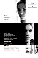 Match Point (La Provocación) (2005)