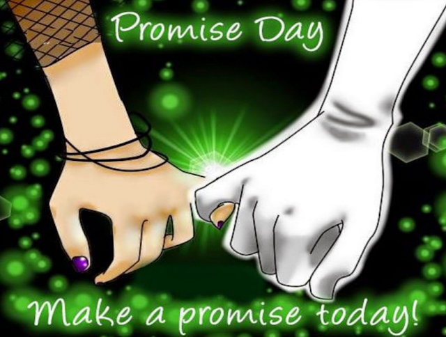 How to do Promise