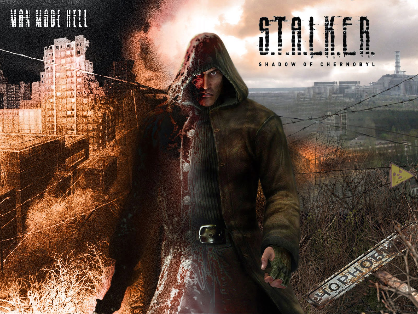 download stalker shadow of chernobyl, read reviews, watch clips and screenshots,wiki,mods,gameplay,complete 123gaming