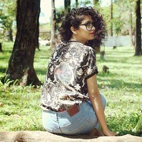 Lorena, 16