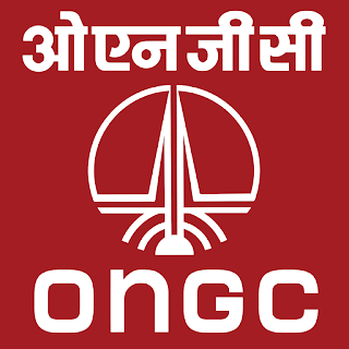 Oil and Natural Gas Limited (ONGC)