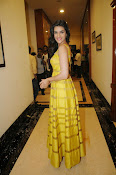 Kriti Sanon photos at Dochay audio-thumbnail-3