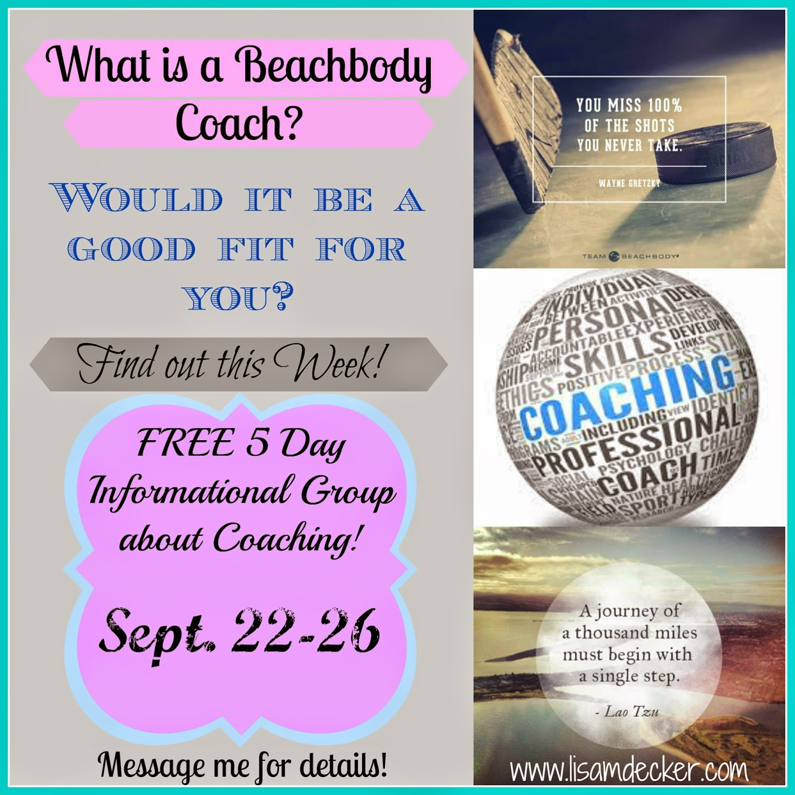 Becoming a Beachbody Coach, Beachbody Coach Free Group, Work from Home Opportunities,  Health and Fitness Jobs, Part Time Health and Fitness Jobs,