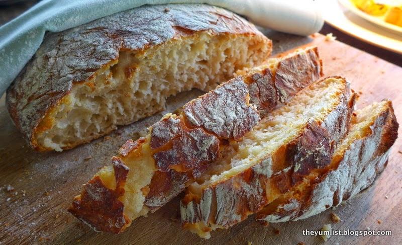 best bread in phuket