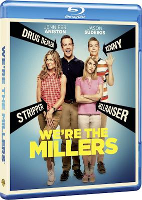 somos los miller 2013 720p bdrip dual espanol latino ingles Somos los Miller (2013) 720p BDRip Dual Español Latino Inglés