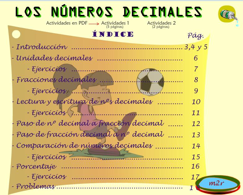 http://www2.gobiernodecanarias.org/educacion/17/WebC/eltanque/todo_mate/numdec/numdecim.swf
