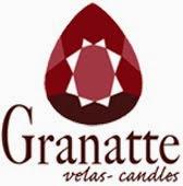 Granatte Velas