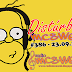 #386 Distúrbio MCs Web - 23.09.2014