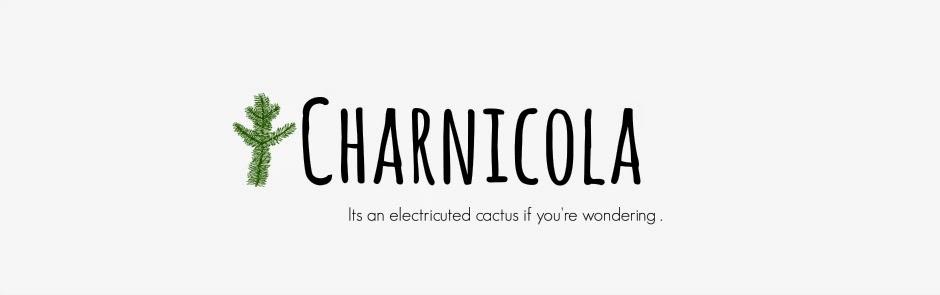Charnicola
