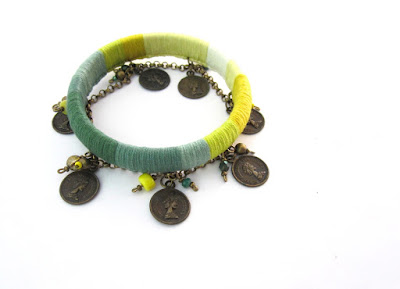 https://www.etsy.com/listing/236738926/gypsy-fiber-bangleboho-chic-bangle?ref=shop_home_active_1