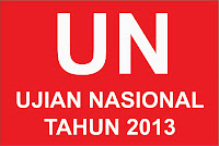 Download Soal Try Out UN SD/MI Tahun 2013