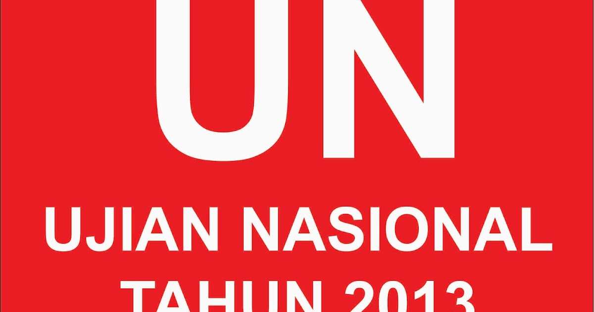 Download Soal Try Out Un Sd Mi Tahun 2013