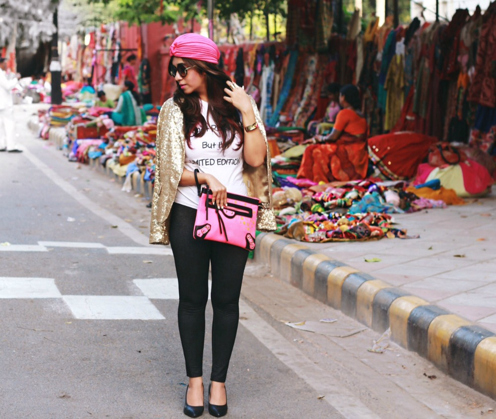 fashion bloggers, blog fashion