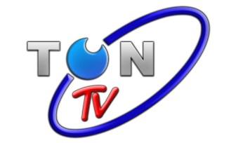 ÇANAKKALE TON TV
