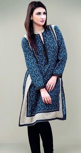 Sunglasses a-morir spring summer collection, Casual Korean dress