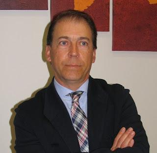 https://www.linkedin.com/pub/david-diago-gallego/17/8a5/3a2