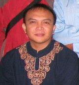 Ustadz Yefi Mieftah