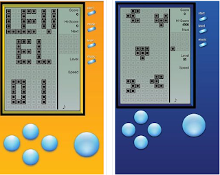 http://minority761.blogspot.com/2015/08/awas-real-retro-brick-tetris-makan.html
