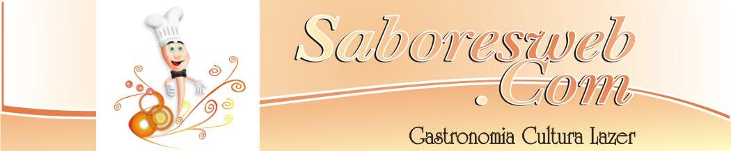 BLOG saboresweb.com