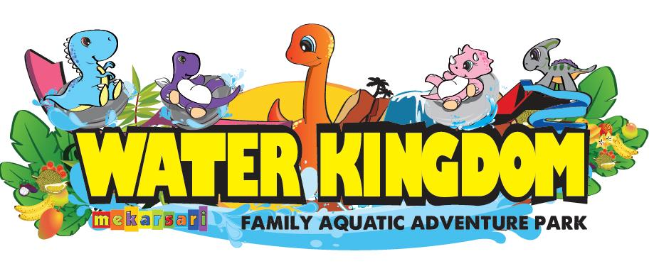 More offers from Water Kingdom Some of the other types of Water Kingdom offer types are the Annual Pass Web Offer, Thrill Box, Yes Bank Offer and even more. The Annual Pass Web Offer lets you have all the fun thrice in a year for only Rs.