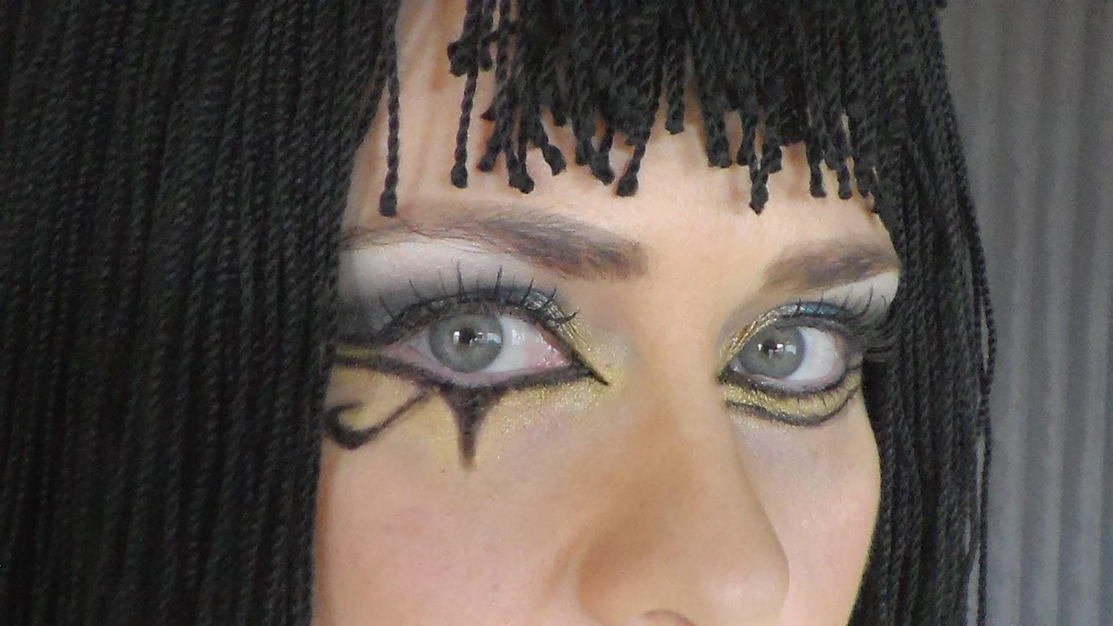 amarillo, dorado, azul, negro, maquillaje, caracterización, katy perry
