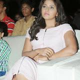 Anjali latest Stills (14)