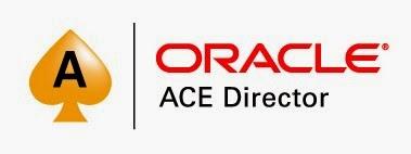 ACE Director