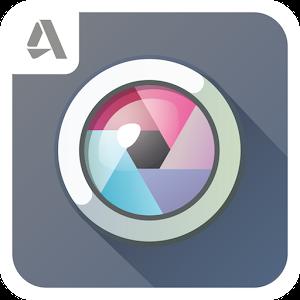 aplicación pixlr