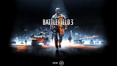 продажа анлоков Battlefield 3