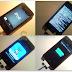 Aggiornamento iOS5 e Jailbreak