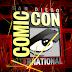 O que esperar da San Diego Comic-Con 2015