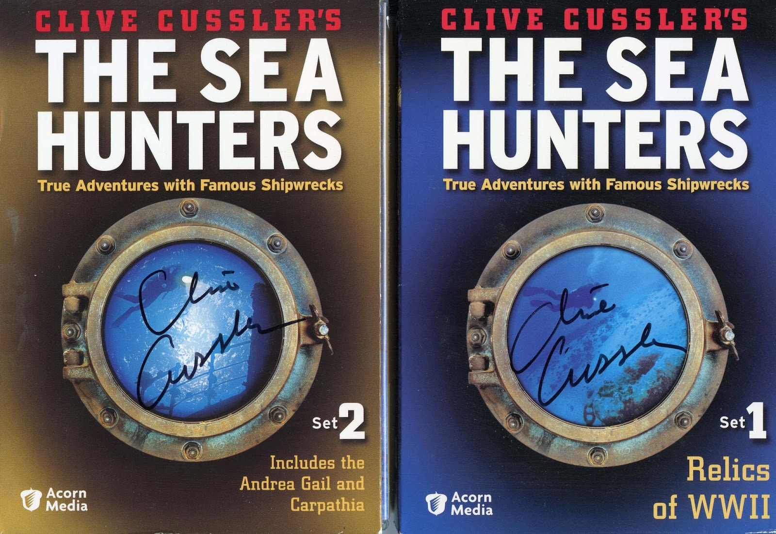 a biography of clive cussler Clive cussler is the author or coauthor of over fifty previous books in five bestselling series, including dirk pitt®, numa® files, oregon® files, isaac bell, and.