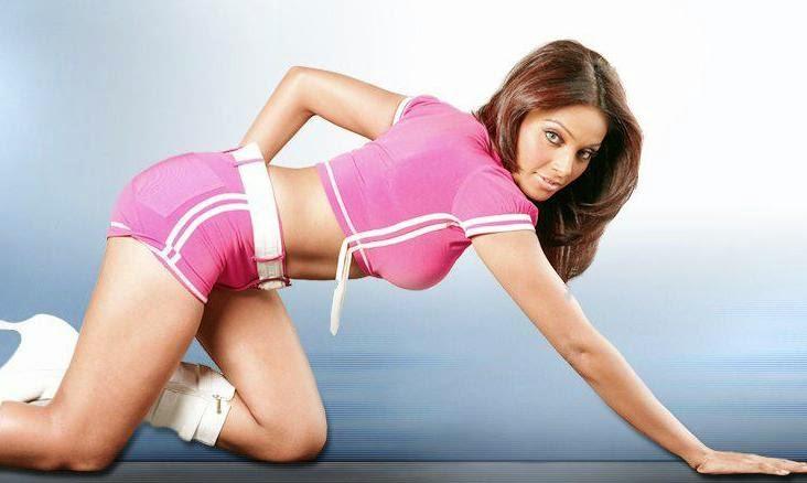 Bipasha+Basu+Body+Sexy