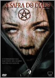 Baixar Filme A Safra Do Diabo (Dublado)
