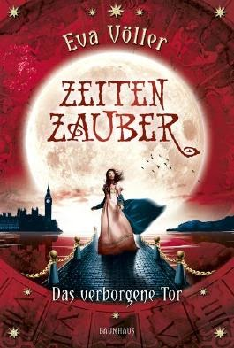 http://www.luebbe.de/Buecher/Kinder/Details/Id/978-3-8339-0273-4