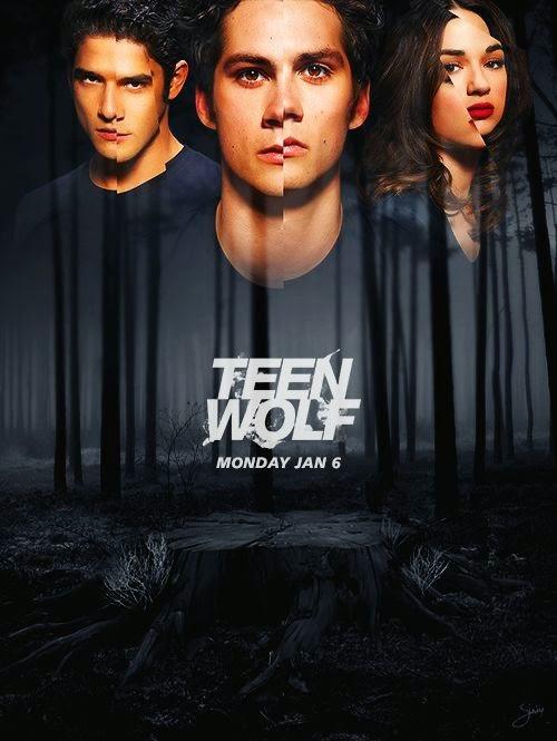 http://ellamentodelfenix2013.blogspot.com/2014/01/teen-wolf.html