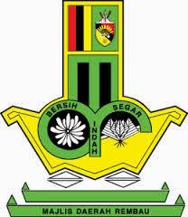 Jawatan Kosong Kerajaan di Majlis Daerah Rembau MDR 14 March 2014